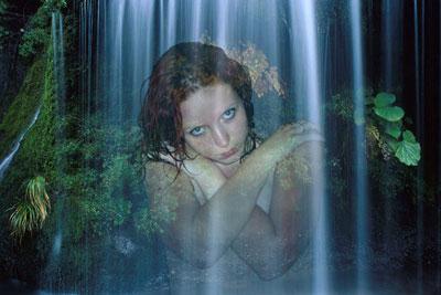 http://semejka-ua.narod.ru/photoshop/glavn/kolagi/previv/0001.jpg