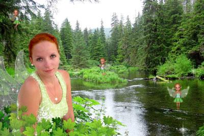 http://semejka-ua.narod.ru/photoshop/glavn/kolagi/previv/0005.jpg