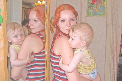 http://semejka-ua.narod.ru/photoshop/glavn/kolagi/previv/0006.jpg