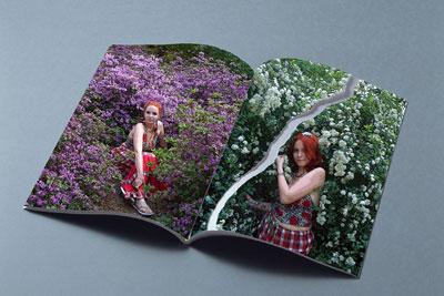 http://semejka-ua.narod.ru/photoshop/glavn/kolagi/previv/0007.jpg