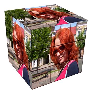 http://semejka-ua.narod.ru/photoshop/glavn/kolagi/previv/0009.jpg