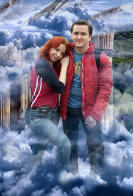 http://semejka-ua.narod.ru/photoshop/glavn/kolagi/previv/0010.jpg