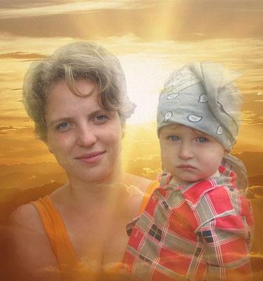http://semejka-ua.narod.ru/photoshop/glavn/kolagi/previv/0011.jpg