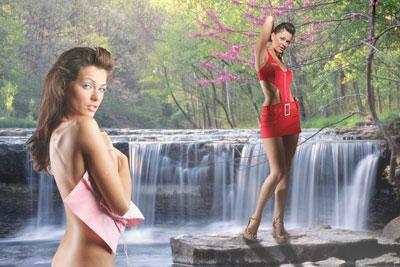 http://semejka-ua.narod.ru/photoshop/glavn/kolagi/previv/0012.jpg