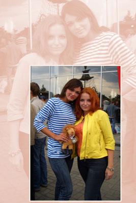 http://semejka-ua.narod.ru/photoshop/glavn/kolagi/previv/0015.jpg