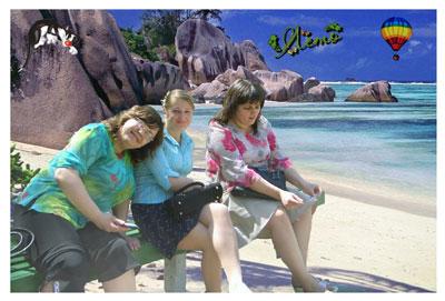 http://semejka-ua.narod.ru/photoshop/glavn/kolagi/previv/0020.jpg