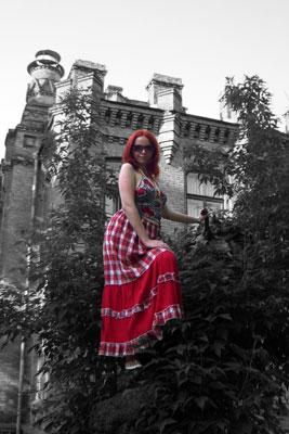 http://semejka-ua.narod.ru/photoshop/glavn/kolagi/previv/0021.jpg