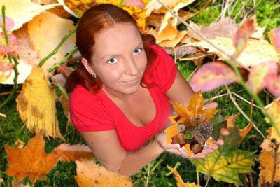 http://semejka-ua.narod.ru/photoshop/glavn/kolagi/previv/0022.jpg
