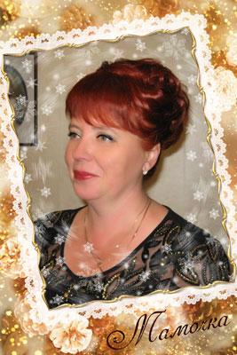 http://semejka-ua.narod.ru/photoshop/glavn/obrabotka/mini/0001.jpg