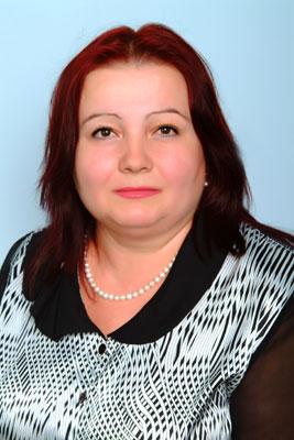 http://semejka-ua.narod.ru/photoshop/glavn/obrabotka/mini/0004.jpg