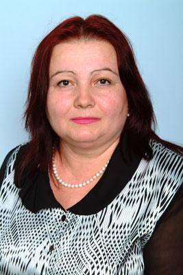 http://semejka-ua.narod.ru/photoshop/glavn/obrabotka/mini/00042.jpg