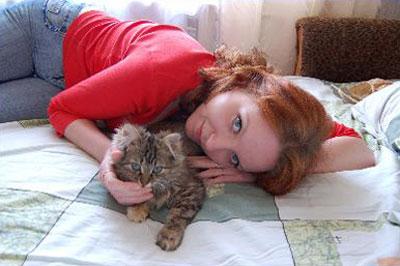 http://semejka-ua.narod.ru/photoshop/glavn/obrabotka/mini/1/007-2.jpg