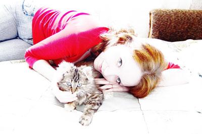 http://semejka-ua.narod.ru/photoshop/glavn/obrabotka/mini/1/007.jpg